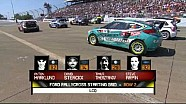 Rallycross Supercar Full X Games Los Angeles 2013