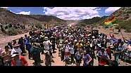 BEST OF BIKE - Dakar 2014