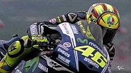 Americas 2014 - Yamaha in Action