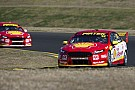 Supercars Sydney Supercars: Coulthard wins, McLaughlin penalised