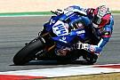 Lucas Mahias, Yamaha ile Supersport'ta yarışmaya devam edecek