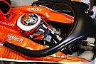 Formel 1 sucht neuen Namen für Cockpitschutz