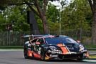 GT Italiano Basz ed Ortiz si dividono le pole position della Super GT Cup ad Imola