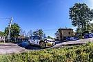 Rally IRC Pirelli: Luca Rossetti ancora primo al Rally del Taro