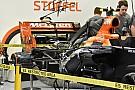 F1 in Bahrain: Rätsel bei Honda um MGU-H-Schaden
