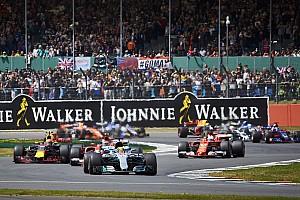 Formula 1 Yorum Britanya GP'de öğrendiğimiz 5 şey