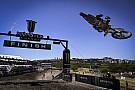 Así fue el GP de México de MXGP