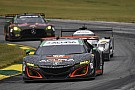IMSA Michael Shank Racing adds Trent Hindman and Côme Ledogar to Rolex 24 lineup