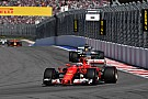 Formula 1 Sochi evaluating tracks changes to boost F1 overtaking