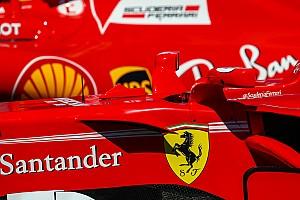 Formel 1 News FIA-Präsident: Formel-1-Ausstieg wäre