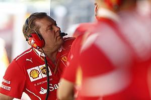 WEC Motorsport.com hírek Manor: