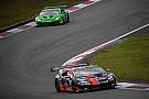 Grenier e Spinelli centrano la doppietta al Nürburgring