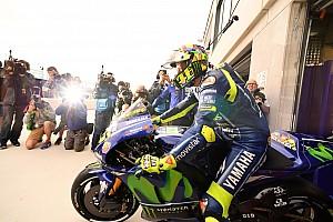 MotoGP Інтерв'ю Директор Clinica Mobile розповів секрет відновлення Россі