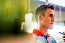 WRC Dani Sordo muss aussetzen: Hyundai nur mit drei Autos bei der Rallye Australien