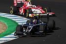 F2 Jerez: Markelov stormt naar winst in tactische sprintrace