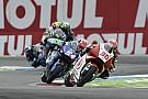 【MotoGPコラム】前半戦を戦い抜いた5人の日本人。後半戦の課題とは