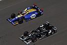 F1 De Ferran contesta a las acusaciones de Haas a los pilotos americanos