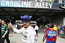 Forma-1 Alonso visszatér az F1-es mindennapokhoz: