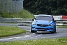 Auto Un an après, Volvo dévoile un record sur le Nürburgring