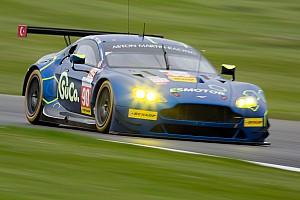 European Le Mans Ön Bakış ELMS: Salih Yoluç bu hafta sonu Monza'da piste çıkacak