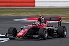 GP3 Gara 1: Russell vince e scappa in campionato, Lorandi è terzo