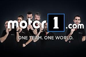 Motor1.com: da Omniauto.it è nata l'edizione italiana
