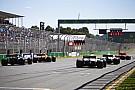 Fórmula 1 Fórmula 1 lanza el programa FIA F1 Estrellas del Futuro