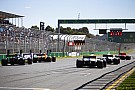 Формула 1 Блог Подзігуна: Який він - ідеальний сценарій Гран Прі Австралії?
