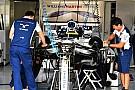 Williams bermasalah, FW41 tak ikuti tes pertama F1 2018?