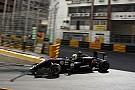 F3 Eriksson soffia la pole del GP di Macao a Norris per 24 millesimi!