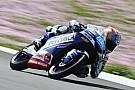 Moto3 Losail, Libere 2: Martin polverizza il record, ma gli italiani ci sono