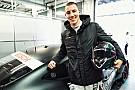 VLN Mercedes-AMG holt Raffaele Marciello fest in den Kader
