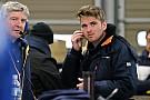 F1 ローランド「ウイリアムズと来季シート交渉中」と発表もチームは否定