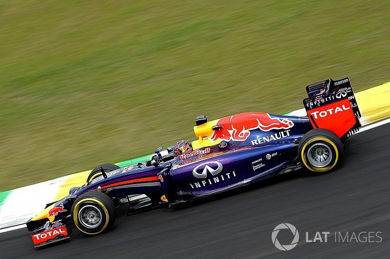 Cómo Red Bull-Renault corrompieron un gran legado en la F1