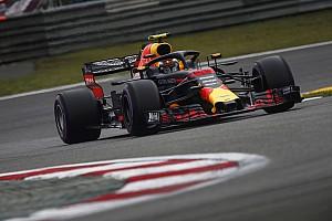 Formule 1 Réactions Verstappen plaide coupable, Vettel pardonne