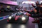 WEC WEC Fuji: Toyota jaga peluang rebut juara dunia