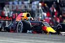 Формула 1 Риккардо узнал об улучшении двигателя Ферстаппена от журналистов