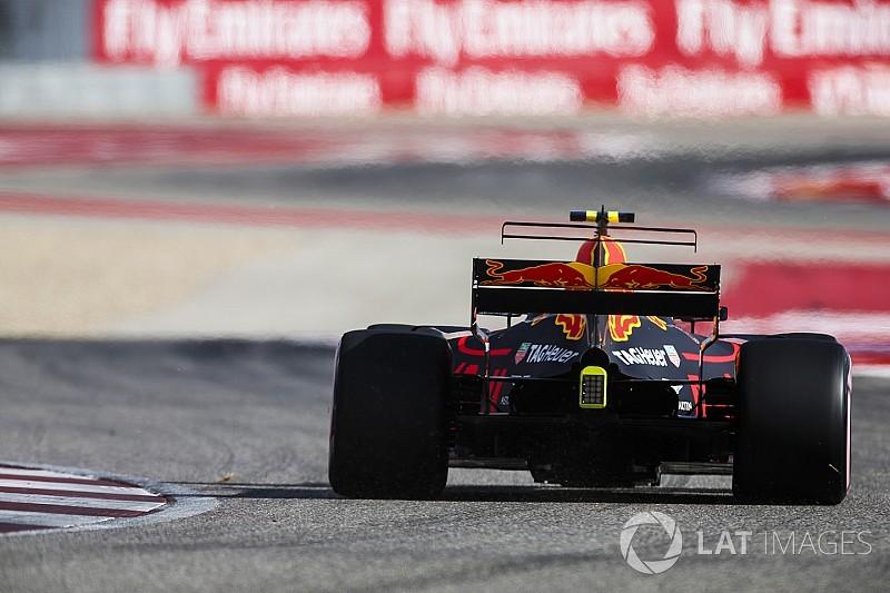 2017 Amerika GP: Kimin kaç sıra cezası var?