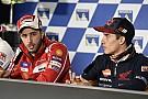 MotoGP Preview MotoGP Australië: Kan Dovizioso opnieuw Marquez verslaan?