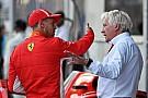 """Formule 1 FIA geeft Vettel gelijk en belooft beterschap: """"Coureurs kunnen tijd winnen onder VSC"""""""