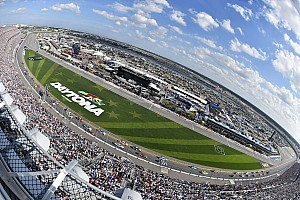 NASCAR Roundtable: Was successful 500 a sign of things to come?