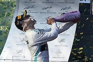 Sala de Imprensa: Bottas boca suja e ordem na Ferrari; as frases do fim de semana