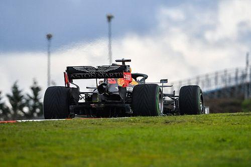 Şampiyonluk hedefleyen Honda, bu yıl 2022 motorunu kullanacak!