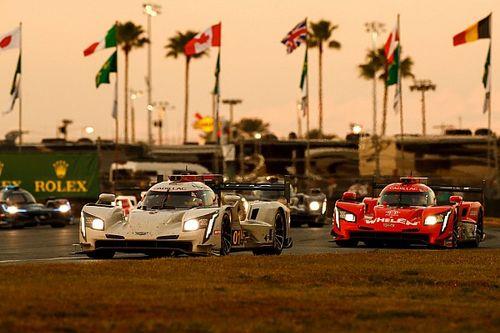 Cadillac overweegt LMDh-strijd met Porsche en Audi