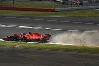 Berger: A Ferrarinak már most ki kéne raknia Vettelt