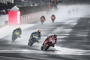 Analyse: Vijf conclusies na de MotoGP Grand Prix van Valencia