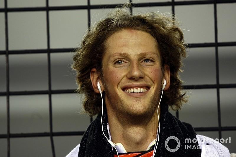 Formel-1-Fahrer gestern und heute