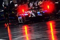 Подиум в Шанхае и победа в Португалии: итоги недели для российских гонщиков