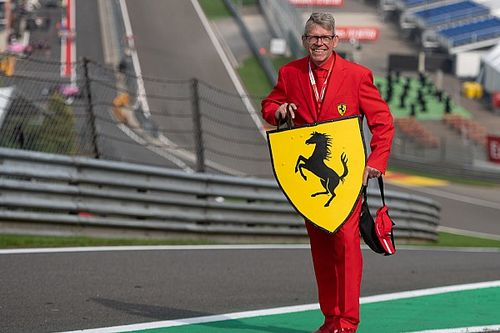 Análise: Os sete fatos que levaram a Ferrari à crise sem fim na F1