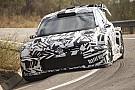 【WRC】フォルクスワーゲン、2017年仕様車のプライベーター参戦断念